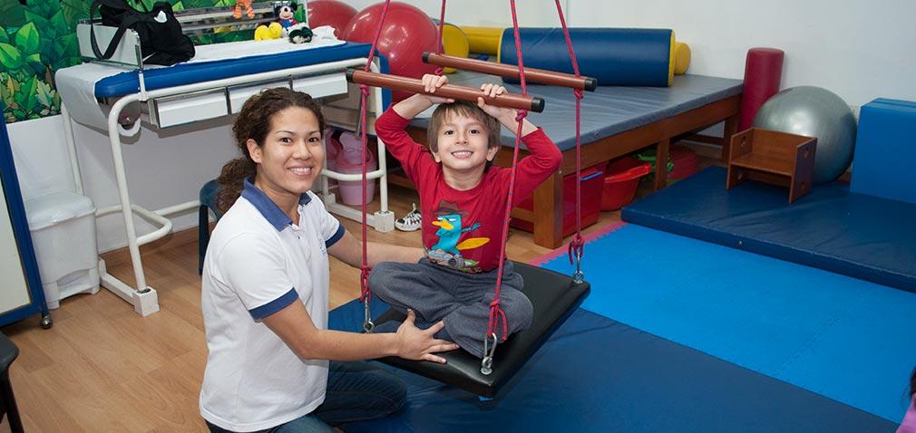pediatras-asociados-banner-04