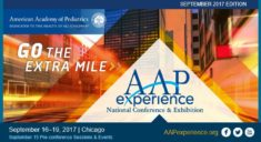 Chicago AAP 2017
